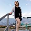Екатерина, 37, г.Нижний Новгород