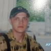 Даниил, 36, г.Заречный