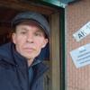 Славик, 49, г.Ангарск