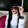 Алина, 24, г.Алексеевск