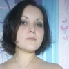 Алёна Белова, 29, г.Гороховец
