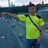 Илья, 41, г.Аскино