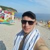Аслан, 34, г.Белгород