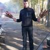 Виталик, 27, г.Воронеж
