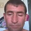evgenii, 35, г.Хабаровск