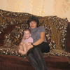 Анжелина, 32, г.Атяшево