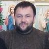 Михаил, 32, г.Шумерля