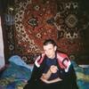 Константин, 37, г.Михайловка