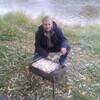 Андрей, 50, г.Ухта