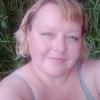 Светлана, 40, г.Кадуй