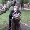 Лана, 42, г.Бугульма