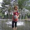 Милая Зайка, 26, г.Первомайский (Оренбург.)