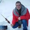Серега, 35, г.Оренбург