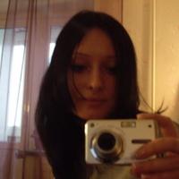 Наоми, 38 лет, Водолей, Санкт-Петербург