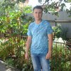 Евгений, 27, г.Рамонь