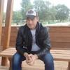 саша шарипов, 31, г.Себеж