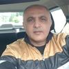 Ariz, 45, г.Ногинск