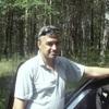 vladimir, 46, г.Бор