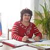 людмила, 57, г.Богородицк