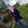 Евгений, 26, г.Мглин