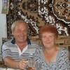 Виктор, 67, г.Катав-Ивановск
