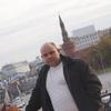 Александр, 44, г.Березовый