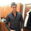 Дмитрий, 30, г.Усть-Нера