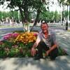 Виктор, 49, г.Тюмень