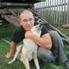Андрей, 27, г.Красноуфимск
