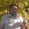 ((((( ВЕРА, 55, г.Белинский