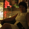 Rosa, 54, г.Белев