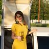 Ekaterina, 30, г.Ростов-на-Дону