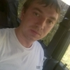 Павел, 29, г.Нолинск