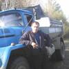 Денис, 34, г.Могоча