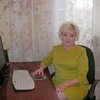Бартенева, 57, г.Курск