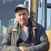 Владимир Еремеев, 39, г.Краснокаменск