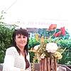 Элла, 39, г.Михайловск