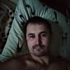 Радик, 32, г.Лениногорск