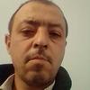 михаил, 43, г.Пенза