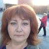 Руфия, 55, г.Красногорск