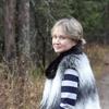 Анжелика, 45, г.Шатура