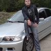 Евгений, 37, г.Зея