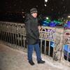 вячеслав, 43, г.Анадырь (Чукотский АО)
