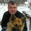 Александр, 33, г.Облучье