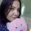 татьяна, 25, г.Старая Купавна