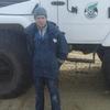 Александр, 44, г.Новосибирск