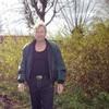 тагир, 53, г.Нижнекамск