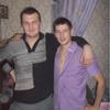 Виталий, 32, г.Малая Сердоба