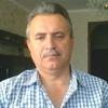 Владимир, 58, г.Королев