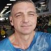 Гена, 47, г.Красноярск